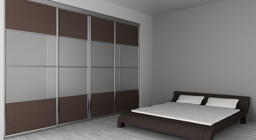 , Какую следует выбирать мебель для дома