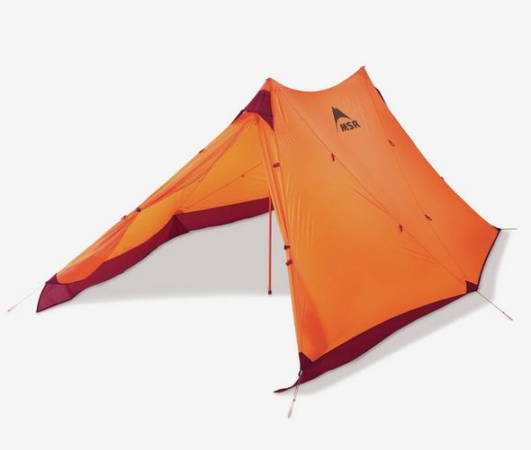 , Туристические палатки