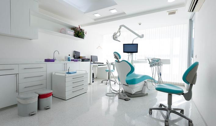 , Медицинская мебель