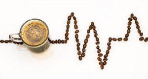 Кофе и ритм сердца