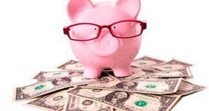Заработать в интернете деньги